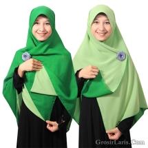 Grosir-Jilbab-Bolak-balik-Polos